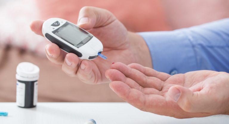 Diabetes and snoring: a dangerous combination