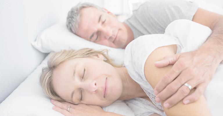 8 ways to stop snoring while sleeping