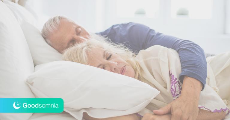 How to sleep better: 10 tips for better sleep